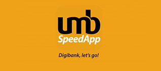 Case-study-UMB-bank