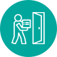 Doorstep-BankingArtboard-3