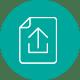 Doorstep-BankingArtboard-5