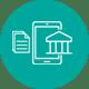 Doorstep-BankingArtboard-6