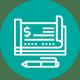 Internet-BankingArtboard-1