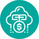 Merchant-Acquiring-and-Payment-SolutionArtboard-3