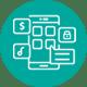 Mobile-BankingArtboard-1