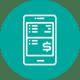 Mobile-BankingArtboard-2