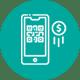 Mobile-BankingArtboard-4