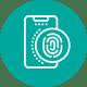 Mobile-BankingArtboard-5