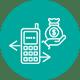 Mobile-BankingArtboard-6